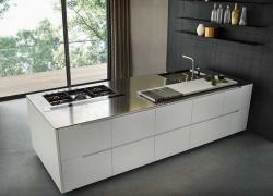 Cucine di design a Milano