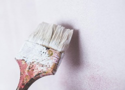 Ritoccare i propri ambienti con qualità: l'imbianchino