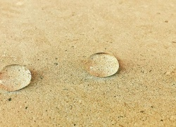 I materiali più utilizzati nelle impermeabilizzazioni