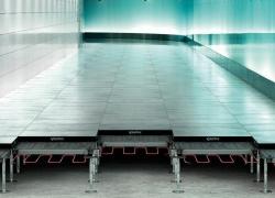 Ristruttura il tuo pavimento con un sopraelevato
