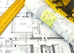 Le regole da seguire per una ristrutturazione perfetta