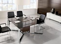 Come scegliere le migliori sedute per ufficio